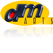DM Arts