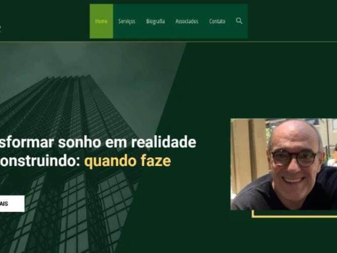 Flavio Navarro Consultoria Empresarial