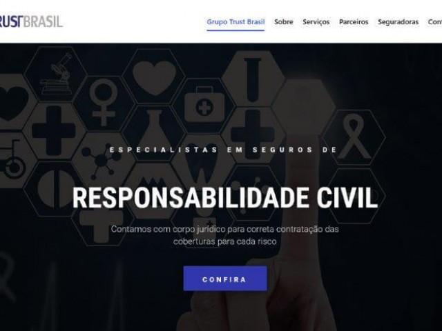 Grupo Trust Brasil